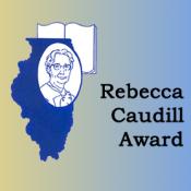 Rebecca Caudill Award