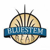 bluestem-award