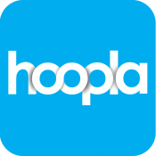 hoopla-500blue_10