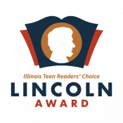 Lincoln Award Icon